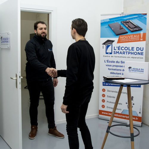 Ecole-du-Smartphone-Accueil