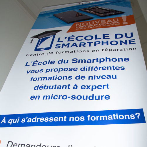 Rollup-Ecole-du-Smartphone